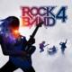 Rock Band™ 4 Rivals Bundle