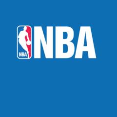 NBA App