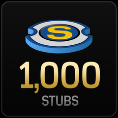 MLB® The Show™ 16: 1000 игровых монет