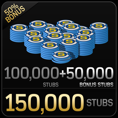MLB® The Show™ 16: 150000 игровых монет