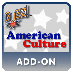 Buzz! Quiz Tv for PS3 — buy cheaper in official store • PSprices Canada