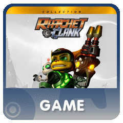 Ratchet & Clank®: Collection