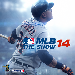 MLB 14® The Show™