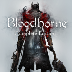 Complete Edition Bundle