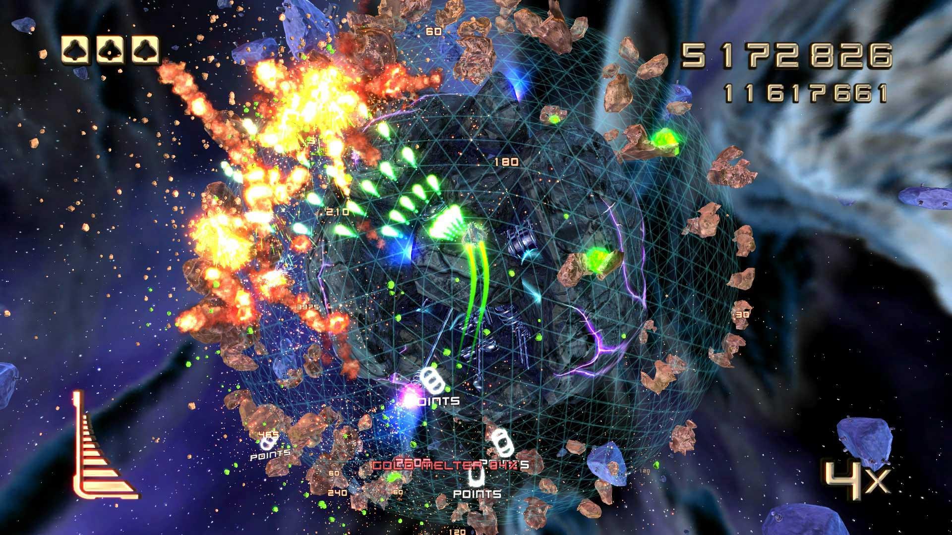 stardust 2 online game