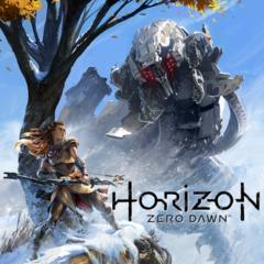 Купить Fortnite DLC | E3 2018 Fortnite Avatar Bundle | PS4