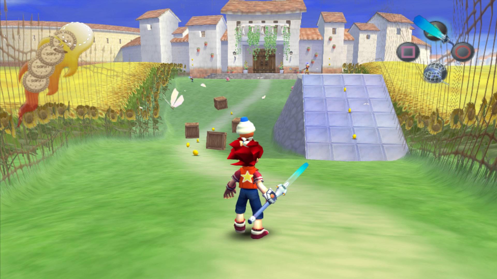 Game PS1 Terbaik