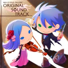 Malicious Fallen Soundtrack