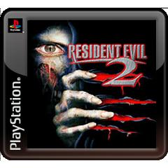 Resident Evil® 2