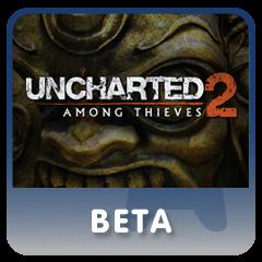 E3 2009: Uncharted 2 beta gaat van start