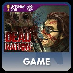 Dead Nation™