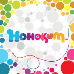 Hohokum™ full game