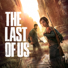 The Last Of Us Reclaimed Territories Map Pack On PS Official - Last of us map pack