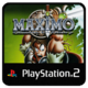 Maximo™ Ghosts To Glory (PS2 Classic)