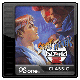 Street Fighter® Alpha 2 (PSOne Classic)