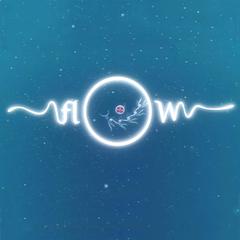 flOw PS Vita